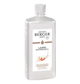Lampe Berger Pétillance Exquise 1L