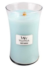 WoodWick Pure Comfort Large