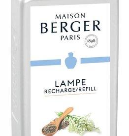 Maison Paris Thé Blanc Pureté 500 ml