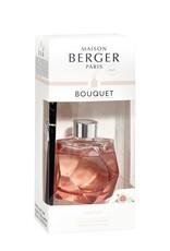 Parfumverspreider Geometry Grenadine 180 ml