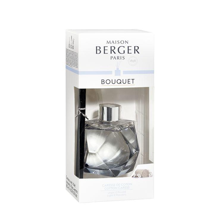 Parfumverspreider Geometry Reglisse 180 ml