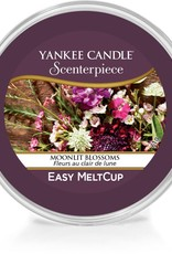 Yankee Candle Moonlit Blossoms Scenterpiece