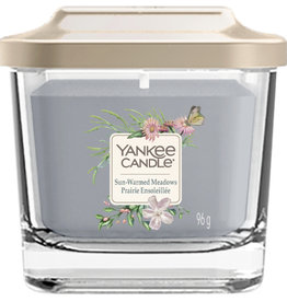 Yankee Candle Sun-Warmed Meadows Small Vessel