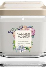 Yankee Candle Passionflower Small Vessel