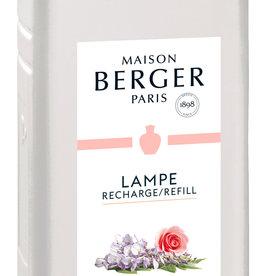 Lampe Berger Bouquet Liberty 1L
