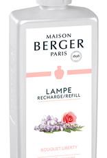 Lampe Berger Bouquet Liberty 500ml