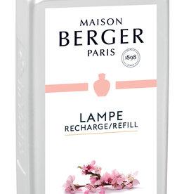 Lampe Berger Cerisier en Fleurs 500ml