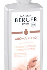 Lampe Berger Aroma Relax 500ml
