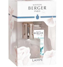Lampe Berger Aroma Happy Giftset