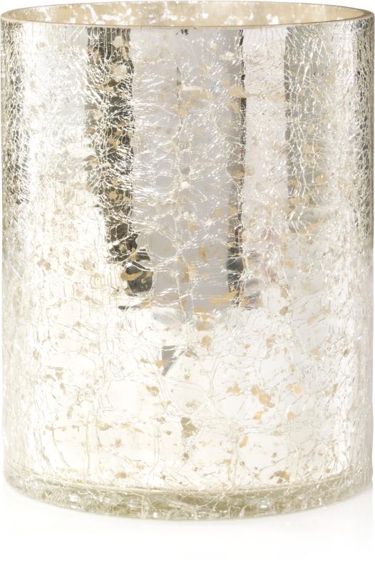 Kensington Jar Sleeve