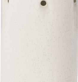 Addison Melt Warmer Glazed Ceramic