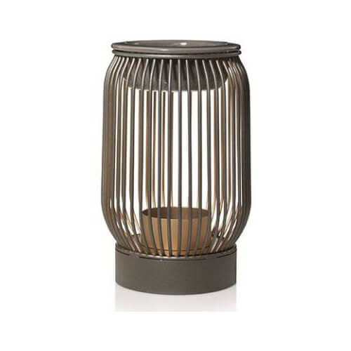 Claridge Wax Warmer Metal Wire