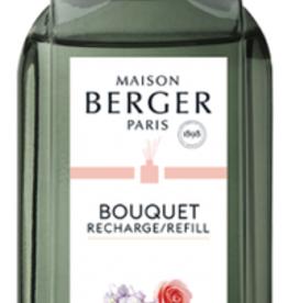 Maison Berger Bouquet Liberty navulling 200ml