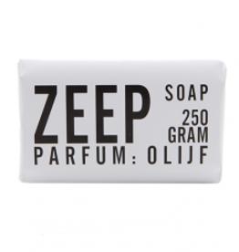 Mijn Stijl Blok XL Zeep Olijf 250 gram