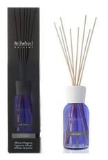 Millefiori Milano Stick Diffuser 250 ml Melody Flowers