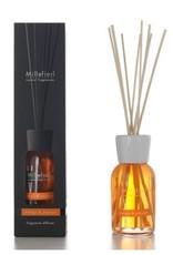 Millefiori Milano Stick Diffuser 100 ml Mango & Papaya