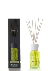 Millefiori Milano Stick Diffuser 100 ml Lemon Grass