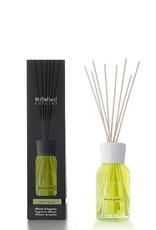Millefiori Milano Stick Diffuser 250 ml Lemon Grass