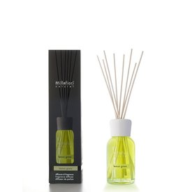 Millefiori Milano Stick Diffuser 250 ml Lemon Grass