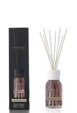 Millefiori Milano Stick Diffuser 250ml ml Incense & Blond Woods