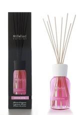 Millefiori Milano Stick Diffuser 250 ml Jasmine Ylang