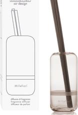 Fragrance Diffuser Glass Capsule - Dove
