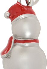 Yankee Candle Charming Scents Snowman Charm