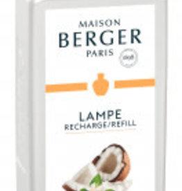 Lampe Berger Coco Monoi 500ml
