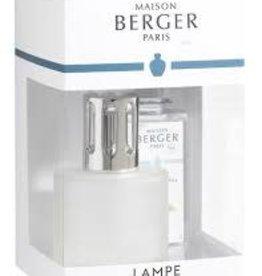 Lampe Berger Giftset Pure Givree