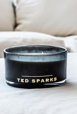 Ted Sparks White Tea & Chamomile Black Magnum