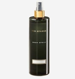 Ted Sparks White Tea & Chamomile Black Roomspray 390ml
