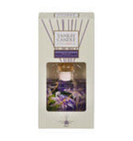 Yankee Candle Signature Reeds Midnight Jasmine