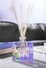 Yankee Candle Signature Reeds Midnight Jasmine
