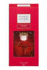 Yankee Candle True Rose Signature Reeds 88 ml