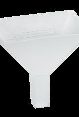 Trechter Lampe Berger