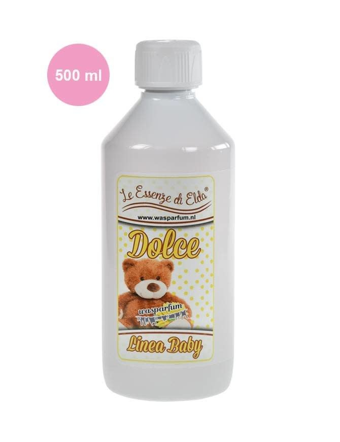 Wasparfum Dolce Linea Baby 500 ml