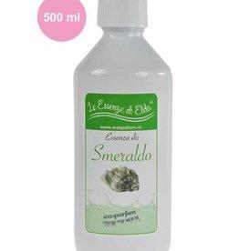 Wasparfum Smeraldo 500 ml
