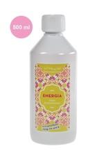 Wasparfum Energia 500 ml