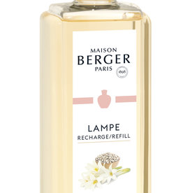 Maison Berger Mysterious Tuberose 500 ml