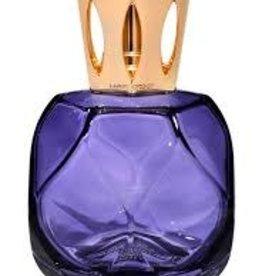Maison Berger Resonance Violette