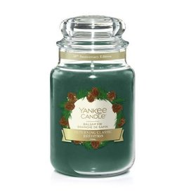 Yankee Candle Special Large Jar Balsam Fir