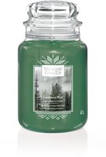 YC Evergreen Mist Large Jar
