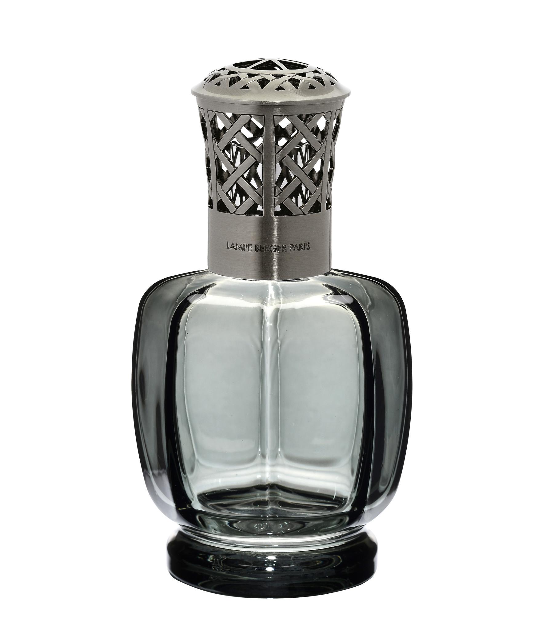 Parfumverspreider Belle Epoque Grise & 200ml Tentation Santal