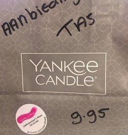 Yankee Candle Aanbiedings Tas