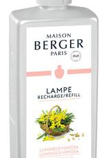 Lumineux Mimosa 500ml