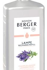 Lampe Berger Lavendel Fields