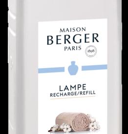 Maison Berger Cotton Caress 1L