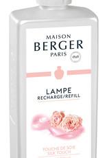 Lampe Berger Touche de Soie 500ml