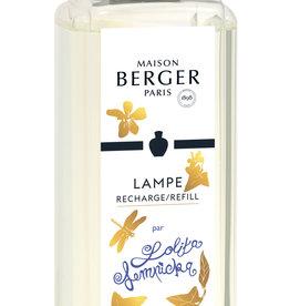 Lampe Berger Lolita Lempicka 1L