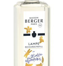 Lampe Berger Lolita Lempicka 500ml